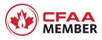 CFAA-Member