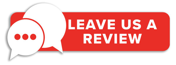 Leave-us-a-review